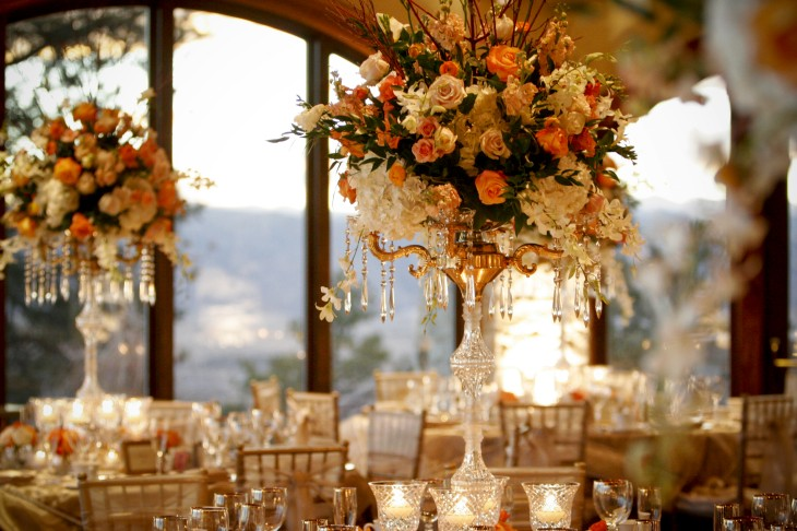 Wedding Decorators in Delhi
