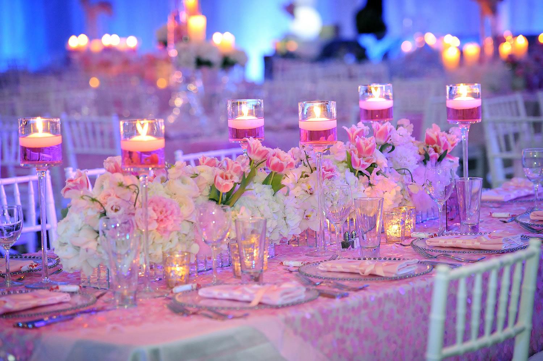Wedding Decorators KAMAKAZI EVENTS Amp WEDDINGS