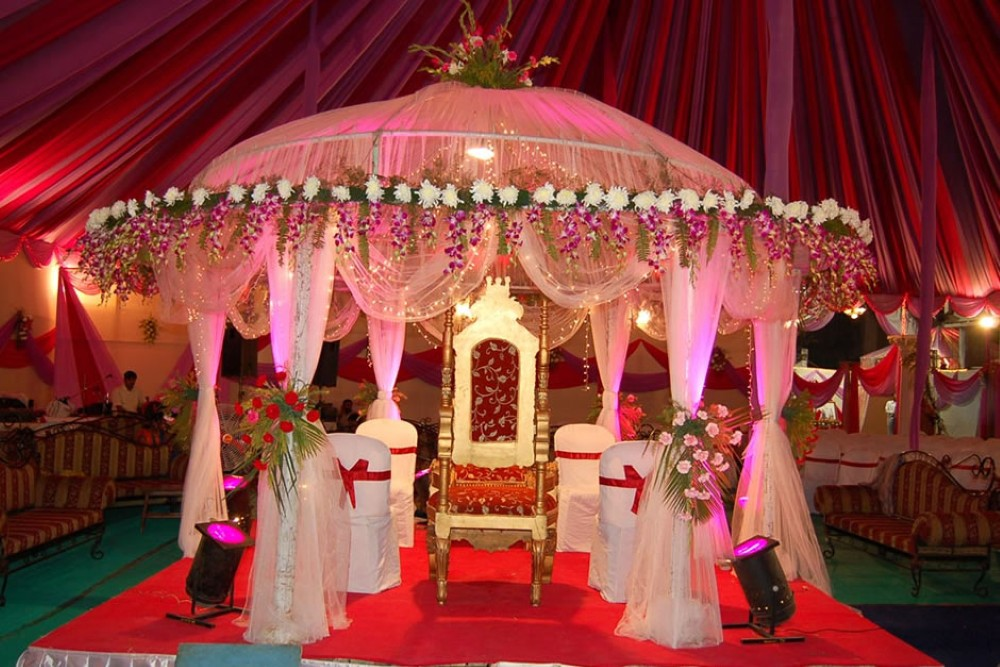 Wedding Themes Kamakazi Events Weddings