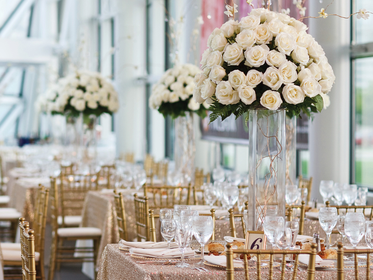 How To Organize A Small And Unique Indian Wedding