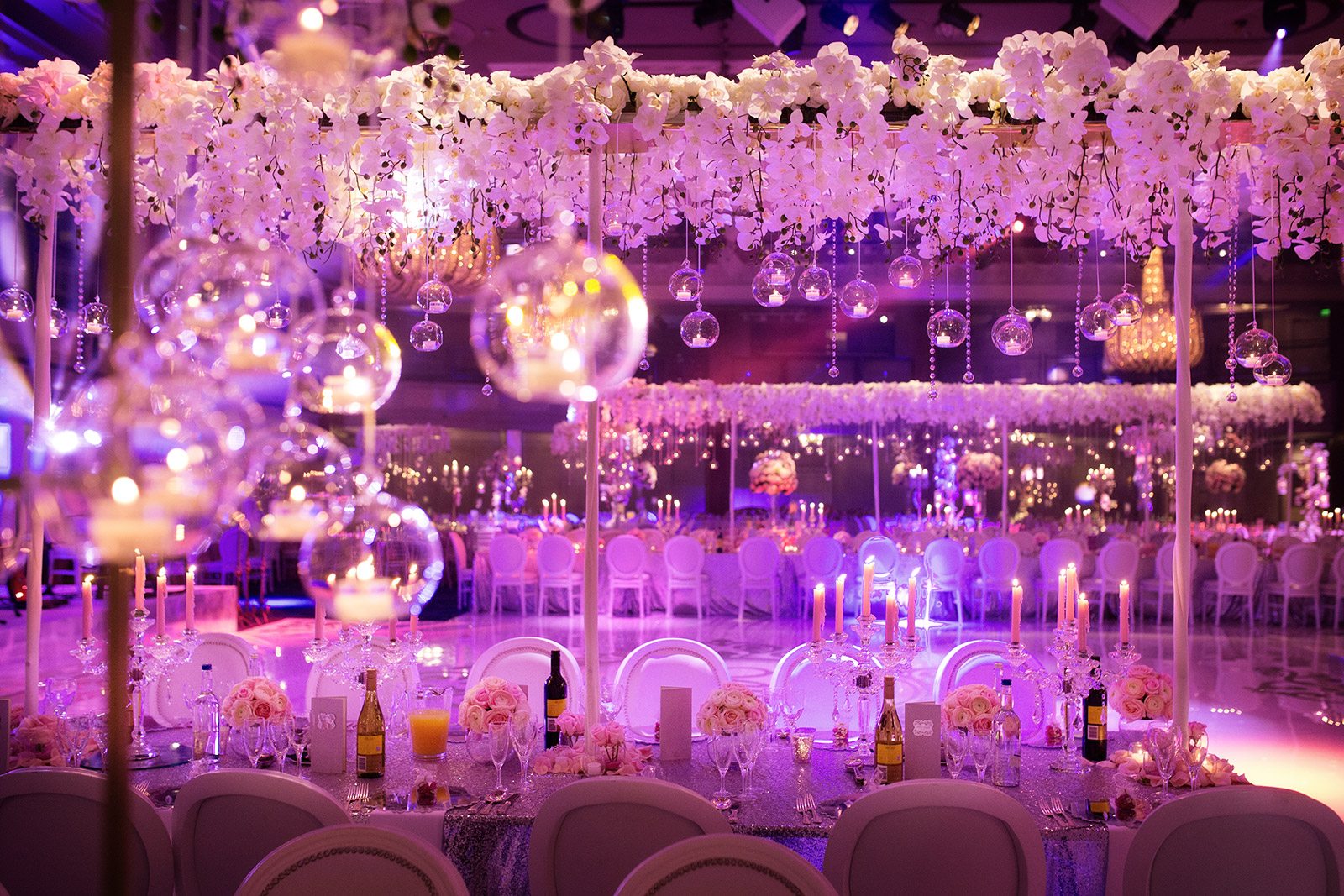 Theme Decoration and Styling