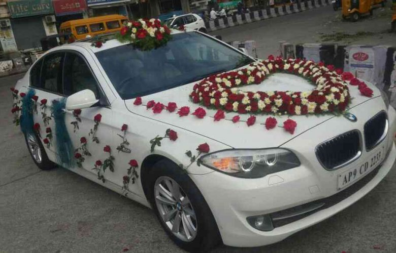 Executive Car Hire In Delhi Car Rental Services In Delhi Kamakazi