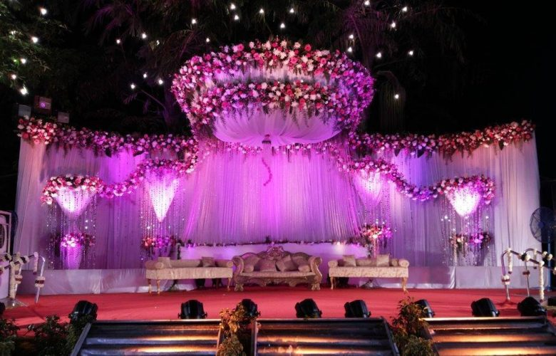 Event Management companies in India