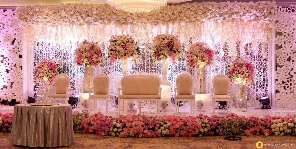 How To Be A Wedding Planner In India Tbrbinfo