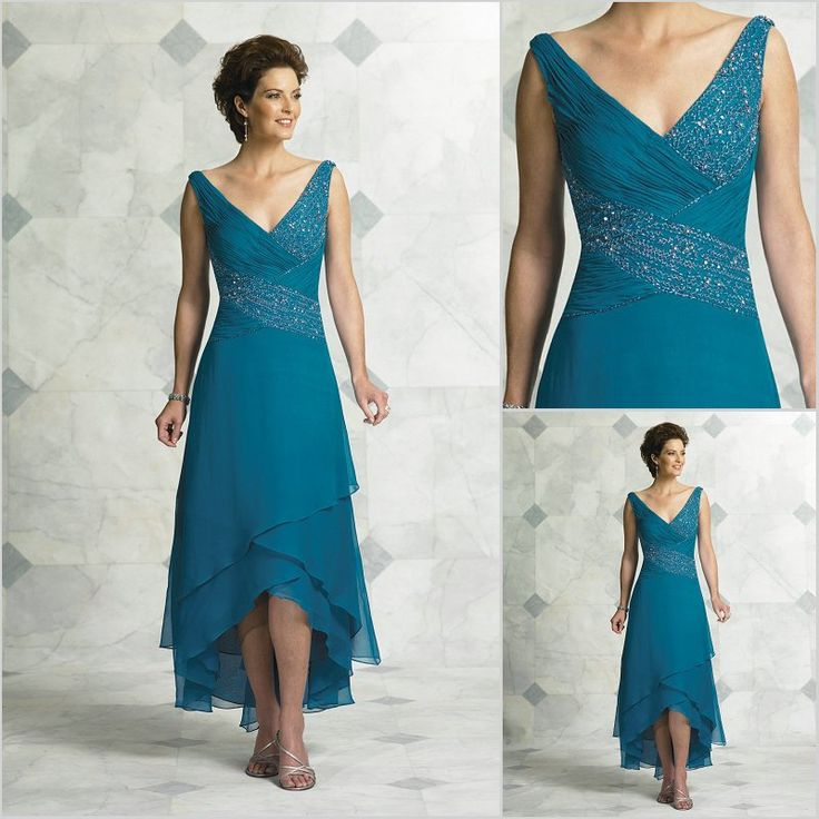 Mother of the Bride dress ss