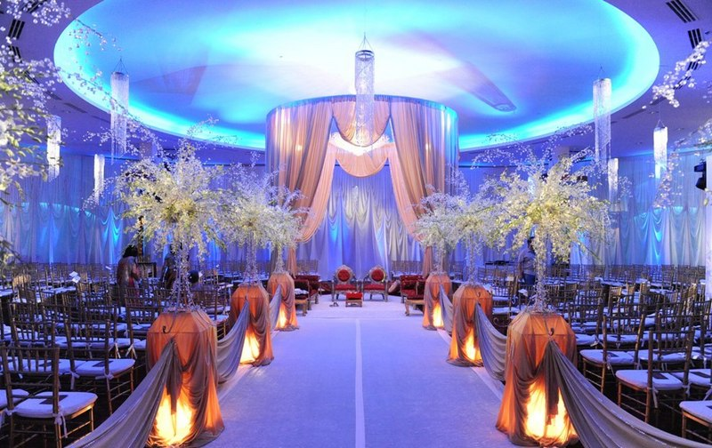 Wedding Planner in Delhi s