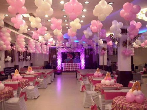Birthday Party Ideas For Your Better Half Kamakazi