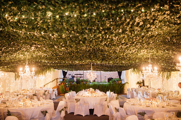 Budget-Friendly Wedding Ideas